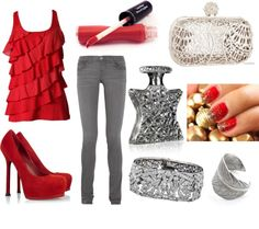 """""""Untitled #16"""" by morbieber1 ❤ liked on Polyvore"""