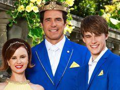 Los Descendientes - Fotos e imágenes - Disney Channel España