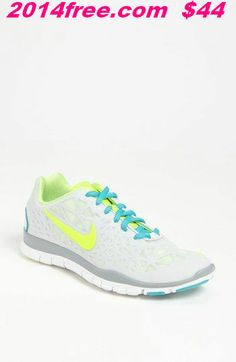 Nike free tr fit, Just got some new kicks! Can't wait to break them in on my morning run!     #Fashion #Sneakers #spring 2014