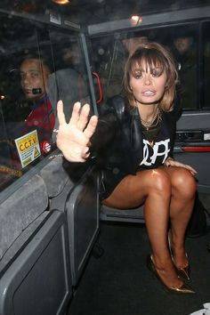 Image result for upskirt pussy Celebrity