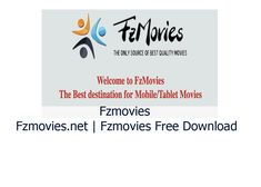 There are so many other features users can find on the website. But in all, fzmovies is a website that promotes free movie access download for Bollywood Movies Online, Hindi Movies Online, Movie Search, Nigerian Movies, Hd Movies Download, Frozen Movie, Mail Sign, Latest Movies, Quotable Quotes