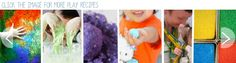 Best Play Recipes - Kids Activities Blog
