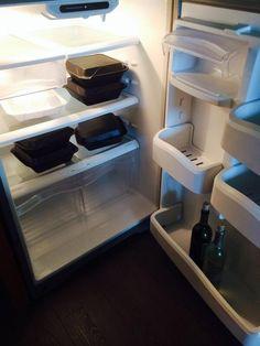 10 coisas que só os nulos em cozinha vão entender!
