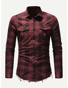 Camiseta Camisa Armani Exchange Masculina super Promoção
