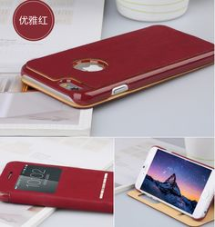 i phone 6 & 6 plus cover
