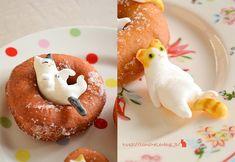 japanese-cat-cakes-3b
