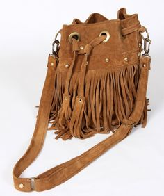 Hippie Bags, Boho Bags, Leather Jewelry, Leather Craft, My Bags, Purses And Bags, Leather Handbags, Leather Bag, Leather Lingerie