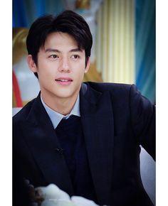 Asian Boys, Asian Men, Mark Prin, Bright Pictures, Actor Photo, Judo, Bts Wallpaper, Actors & Actresses, Crushes