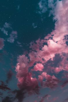 Beautiful reflecting clouds in the sky. Cute Backgrounds, Aesthetic Backgrounds, Cute Wallpapers, Aesthetic Wallpapers, Wallpaper Backgrounds, Landscape Background, Landscape Wallpaper, Sky Full Of Stars, Sky Aesthetic