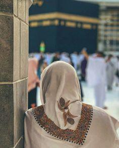 Jumma Mubarak Pics - جمعہ مبارک Wishes Images, Quotes, Dua, Dp For Muslims Islamic Images, Islamic Pictures, Islamic Art, Islamic Quotes, Muslim Couples, Muslim Girls, Muslim Women, Arab Girls, Mecca Madinah