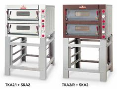 italforni Wall Oven, Pizza, Kitchen Appliances, Home, Diy Kitchen Appliances, Home Appliances, Ad Home, Homes, Kitchen Gadgets