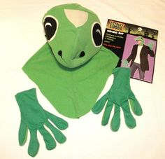 1000 images about gecko costume on pinterest geckos