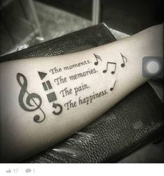 Play the moments pause the memories stop the pain rewind the memories