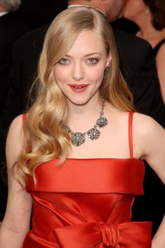 Amanda Seyfried 81st Annual Oscars Beauty.jpg