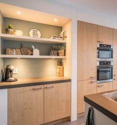 Kitchen Inspirations, House, Interior, Home, Kitchen Cabinets, Cabinet, Kitchen And Bath, House Interior, Home Kitchens