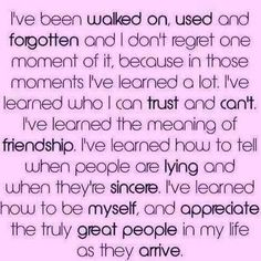 (6) best friend quotes | Tumblr