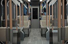 R1 Tram