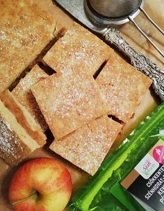 """Gluténmentes, tejmentes totus """"túrós""""-, almás-, mákos-, meggyes- sütőtökös pite, linzertészta, bejlgi, zserbó és galette (paleo, szójamentes, hozzáadott cukortól mentes) – Éhezésmentes karcsúság Szafival Paleo Sweets, Cornbread, Fruit, Ethnic Recipes, Millet Bread"""