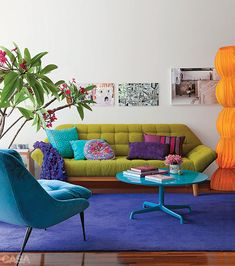 miss-design.com-interior-small-apartment-colorful-interior-decor-brazil-1