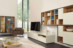 53 Best Front Room Images Bonus Rooms Front Rooms Tv Unit Furniture