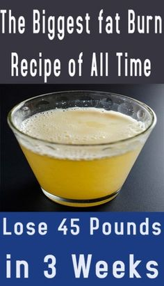 The Strongest Drink That Burns Tummy Fat Immediately! My Neighbor Lost 15 Pounds in 5 Days with This Recipe – Health Fast Weight Loss Tips, Losing Weight Tips, How To Lose Weight Fast, Weight Gain, Reduce Weight, Weight Loss Products, Chia Seed Recipes For Weight Loss, Burn Belly Fat Fast, Fat Belly