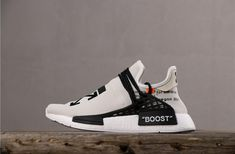 Search - Off white Human Race Shoes, Adidas Human Race, Human Race Nmd, Adidas Nmds, Adidas Shoes Nmd, Nike Free, Moda Sneakers, Shoes Sneakers, Hype Shoes