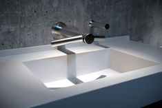 Hand Dryer, Solid Surface, Soap Dispenser, Sink, Design, Home Decor, Soap Dispenser Pump, Homemade Home Decor, Vessel Sink