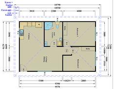 2-bedroom-floor-plan-5.png (777×600)