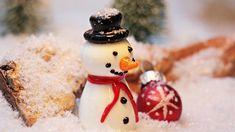 8 Kreasi Hiasan Natal dari Barang Bekas