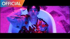 The Rose (더 로즈) - Sorry MV