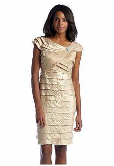 Sheer Beaded Jacket Dress | Mom, Jackets and Dresses