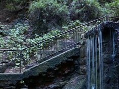 See 1 photo from 36 visitors to Bertino údolí. Waterfalls, Four Square, Stunts, Waterfall, Falling Waters