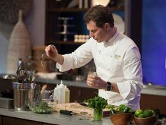 Food Network Star, Season 9: Top Moments of Episode 7 from FoodNetwork.com