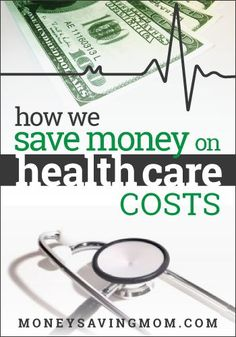 How We Save Money on Health Care Costs Worried about the rising costs of healthcare? Check out this post on how a family of five is saving hundreds of dollars per year by being involved with Samaritan Ministries -- a Christian healthcare sharing ministry. Living On A Budget, Frugal Living Tips, Frugal Tips, Family Budget, Health Insurance Coverage, Money Saving Mom, Ways To Save Money, Money Tips, Money Budget