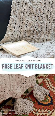 Knitting Patterns Free, Free Knitting, Baby Knitting, Free Crochet, Free Pattern, Soft Baby Blankets, Knitted Baby Blankets, Knit Baby Booties, Knit Pillow