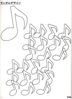 шаблоны для стёжки - seniavol - Веб-альбомы Picasa