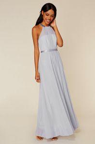 Fernanda Maxi Dress