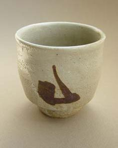 MINGEI: Now and Then - Part 2 | Articles | Discover Nikkei