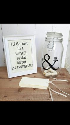 Check this out > DIY Wedding Favors Cheap! Check this out > DIY Wedding Favors Cheap! Check this out > DIY Wedding Favors Cheap! Fall Wedding, Dream Wedding, Wedding Tips, Trendy Wedding, Wedding Unique, Unique Wedding Reception Ideas, Wedding Favours Unique, Wedding Stuff, Wedding Themes