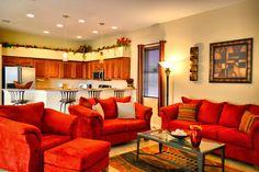 FLORIDA FAMILY ROOM Parrish Florida Real Estate, Manatee County, Jordan Chancey www.Jordan-Chancey.com