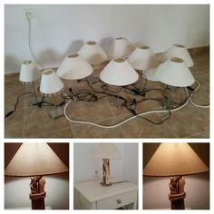 Driftwood Changing style Petradi Studios Lemnos Greece