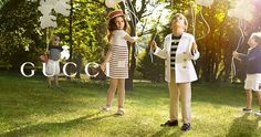gucci clothing for kids - Google Search