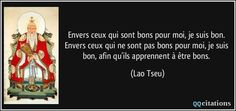 Discover and share Lao Tzu Quotes On Death. Explore our collection of motivational and famous quotes by authors you know and love. Lao Tzu Citations, Cool Words, Wise Words, Persuasive Words, Lao Tzu Quotes, Death Quotes, When You Realize, Close Your Eyes, Great Friends