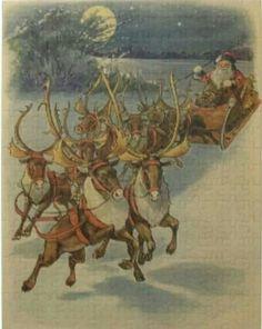 .joulupukki