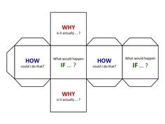question-game-critical-thinking
