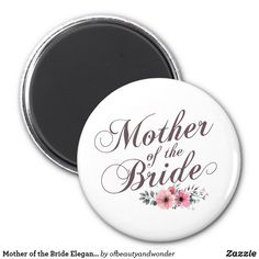 Shop Mother of the Groom Elegant Wedding Bridal Shower Gifts For Bride, Gifts For Wedding Party, Bridal Gifts, Party Gifts, Wedding Pins, Wedding Groom, Diy Wedding, Simple Gifts, Personalized Wedding