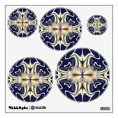 #Celtic #Cross #Wall #Graphics