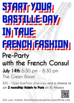 bastille day san francisco 2015