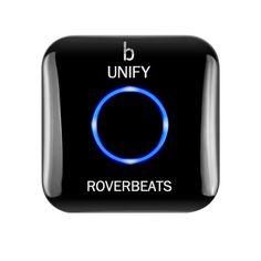 Usb Wireless Bluetooth 4,0 Stereo Audio Sender Für Tv Pc Bluetooth Lautsprecher Tragbares Audio & Video Funkadapter
