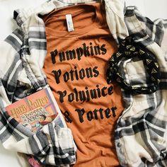 Harry Potter Outfits, Harry Potter Diy, Harry Potter World, Harry Potter Clothing, Funny Harry Potter Shirts, Harry Potter Onesie, Harry Potter Sweater, Harry Potter Nails, Harry Potter Classroom